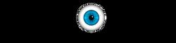eye_mitte