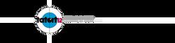 Logo_solo4