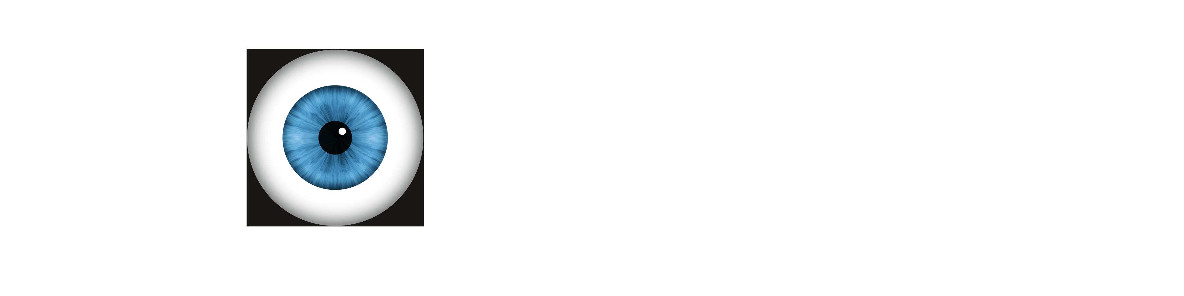 Logo_solo1
