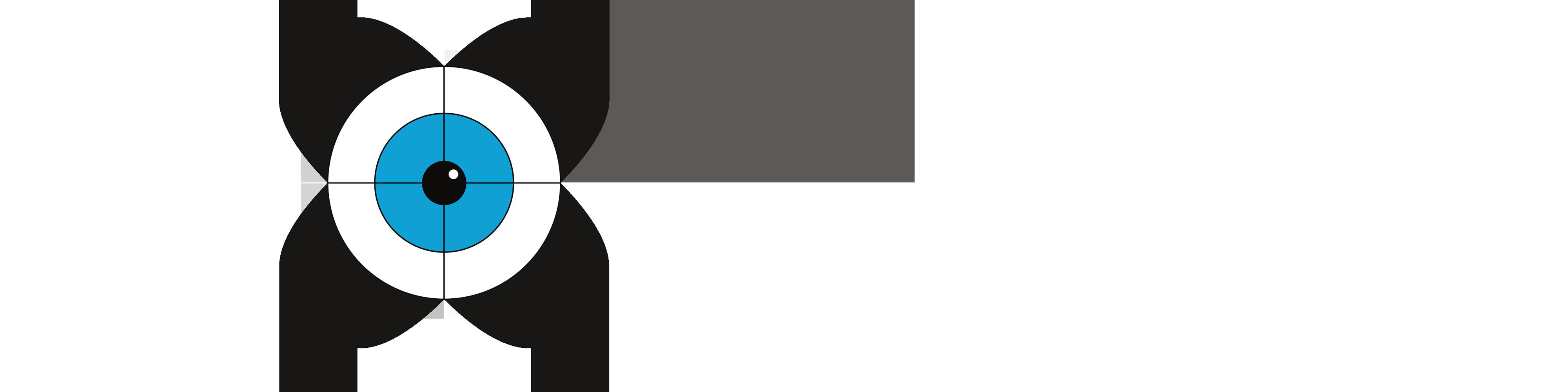 Logo_solo2