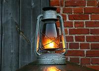 lamp-1565705_1280.jpg
