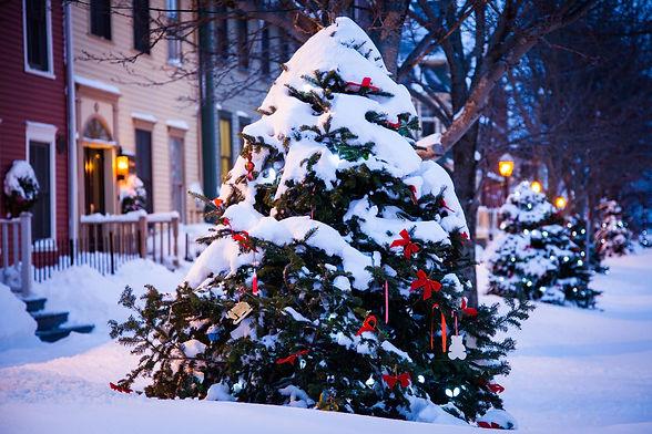 winter-exteriors-14_41396548771_o.jpg