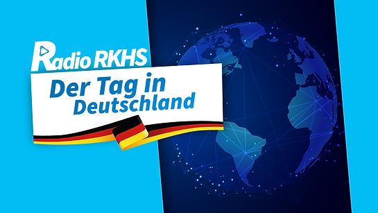 Der_Tag_in_DE (2).png