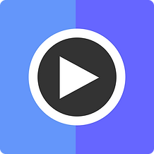 icon-354294_1280.png