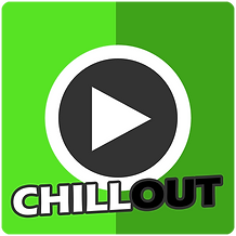 Chillout_RKHS.png