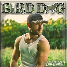 Bird Dog.Single Artwork.png