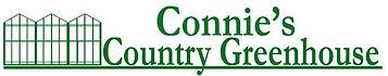 Connie_s_Logo_All_Green_-639x125.jpg