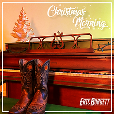 Christmas Morning.Single Artwork.png