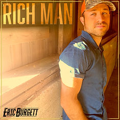 Rich Man Single Artwork.jpg