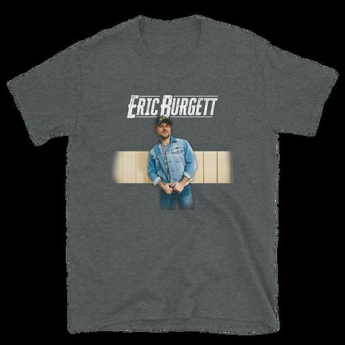 Eric Burgett T-Shirt