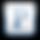 Pandora_-internet-radio-_Icon.png