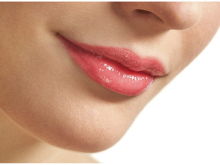 Рекомендации по уходу за перманентным макияжем (татуажем).