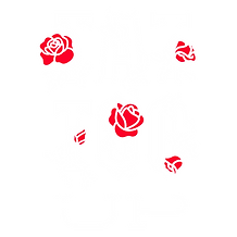 logo-color-belyi-s-krasnymi-rozami.png