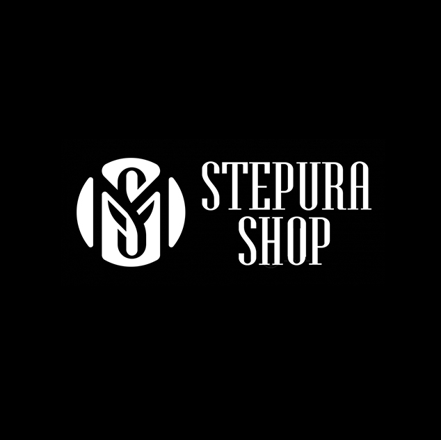 stepurashop
