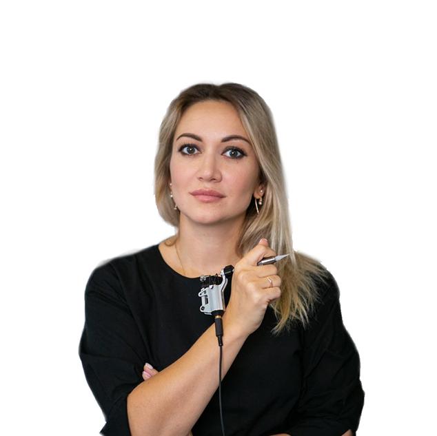 barkova