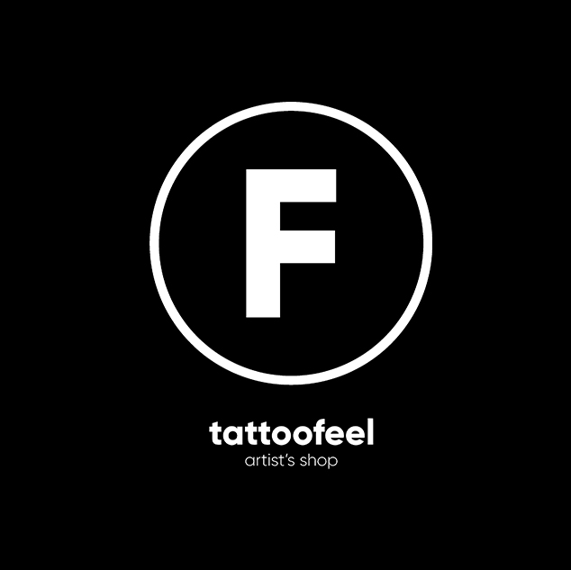 Tattoofeel