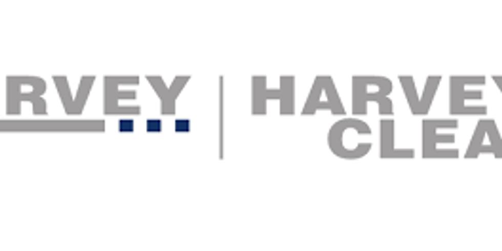 Last General Meeting | Harvey | Harvey-Cleary Builders