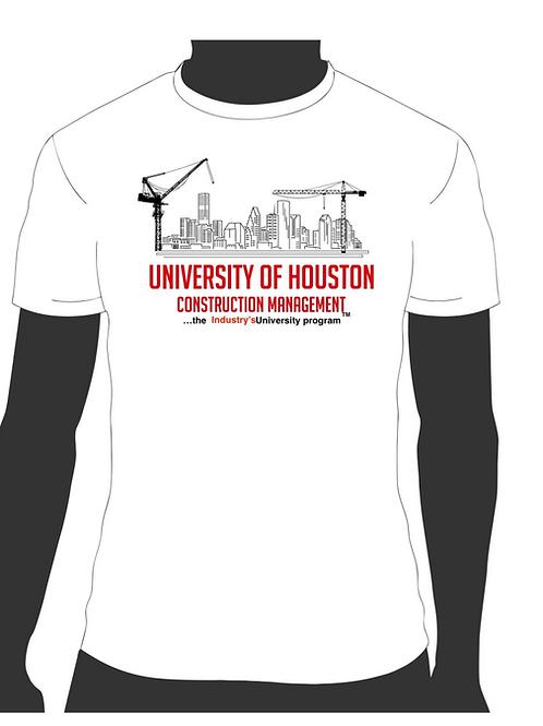 20-21 Member T-Shirts