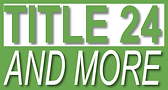 Logo Title 24 and More.png