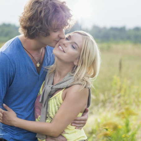 10 Ways to Feel Hot, Attractive & Sexy Every Day