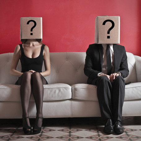 Ask the Therapist: I'm in an emotionally abusive marriage