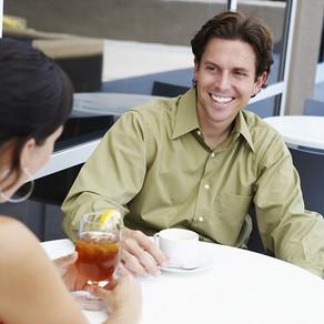 Tips & Tricks to Make Guys Interested