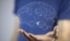 brain-neurofeedback-1030x601.jpg