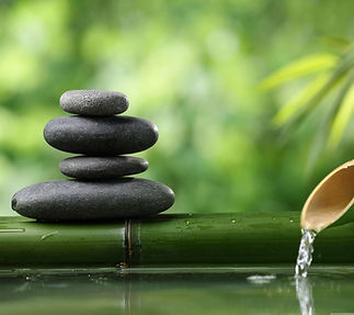 stones-bambu.jpg
