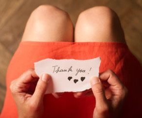 Lack of Appreciation in Relationships –
