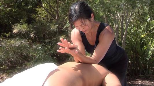 Ka Huna Massage