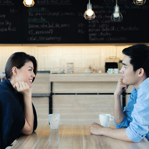 8 Tips Ladies To Prepare Yourself For A Companion