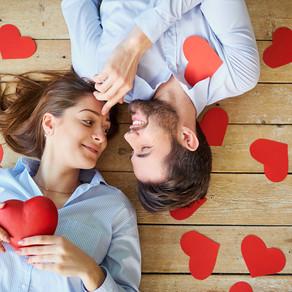 Simple Valentine | LoveAndLifeToolbox.com