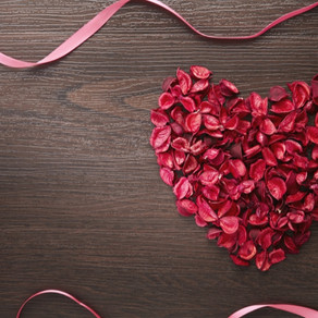 4 Ways to Treat Yo'self Like You Love Yo'Self