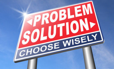 Are You Solving Your Relationship Problems or Just Creating More? –