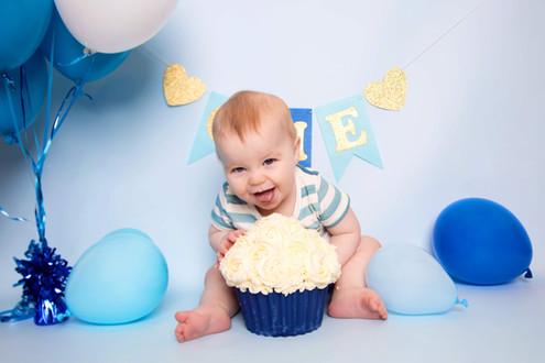 cake1-1.jpg