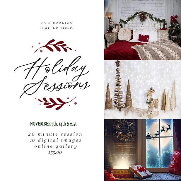 ChristmasMarketingBoard-5x5-HolidaySessi