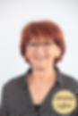 Christine-Liffers-Hairshop.png