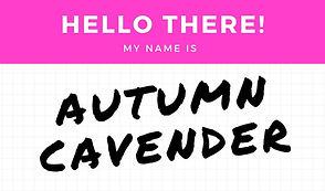 Autumn Cavender.jpg
