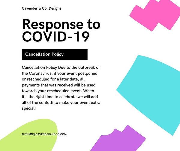 Cavender & Co. Designs.jpg