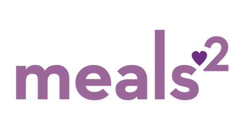MealsSquaredLogo_RGB.png