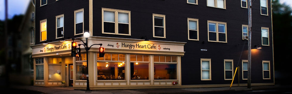 Hungry%20Heart%20Cafe%20Photo%20by%20Gre