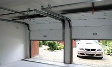 вскрытие гаража донецк