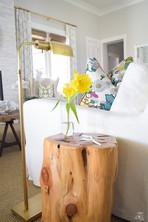 Joanne's Livingroom