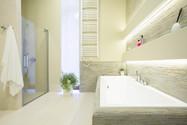 Rodney Bathroom Toronto