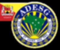 ADESG-Sor_1.png