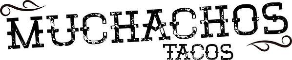 Muchachos logo.jpg