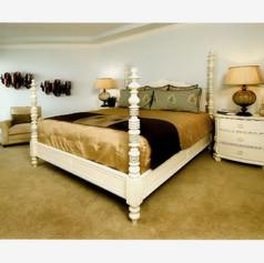 Grand Dunes Model Master Bedroom.jpg