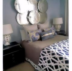 Chandler Guest Bedroom 1 After.jpg