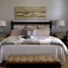 Centanni 2nd Master Bedroom.jpg
