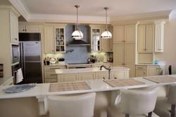 Woods Kitchen 2.jpg